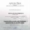aplieciba-ugunsizturigie-un-speciali-betoni-19-09-2019-page-001.jpg