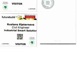 visitor-civil-engineer-futurebuild-2020-page-0001.jpg